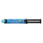 THERACAL PT: Resina Dual ideal para Pulpotomías