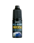 BISCO: All Bond Universal
