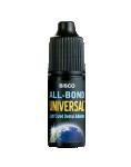 ALL BOND UNIVERSAL: Adhesivo Universal con MDP