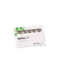 COLTENE: HyFlex GPF