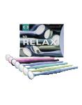 HAHNENKRATT: Espejos Relax