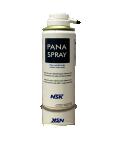 PanaSpray - Lubricante y limpiador