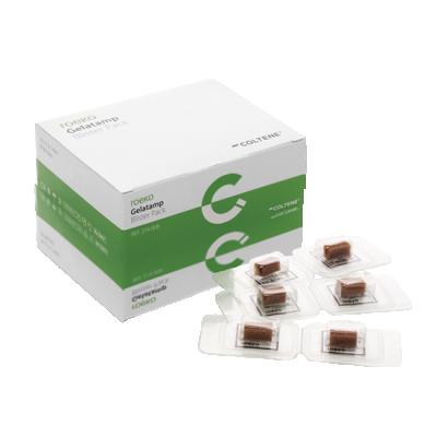 GELATAMP Esponja hemostática