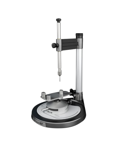 BIOART: Paralelómetro BioArt