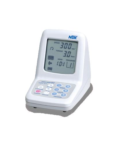 NSK: Endomate DT